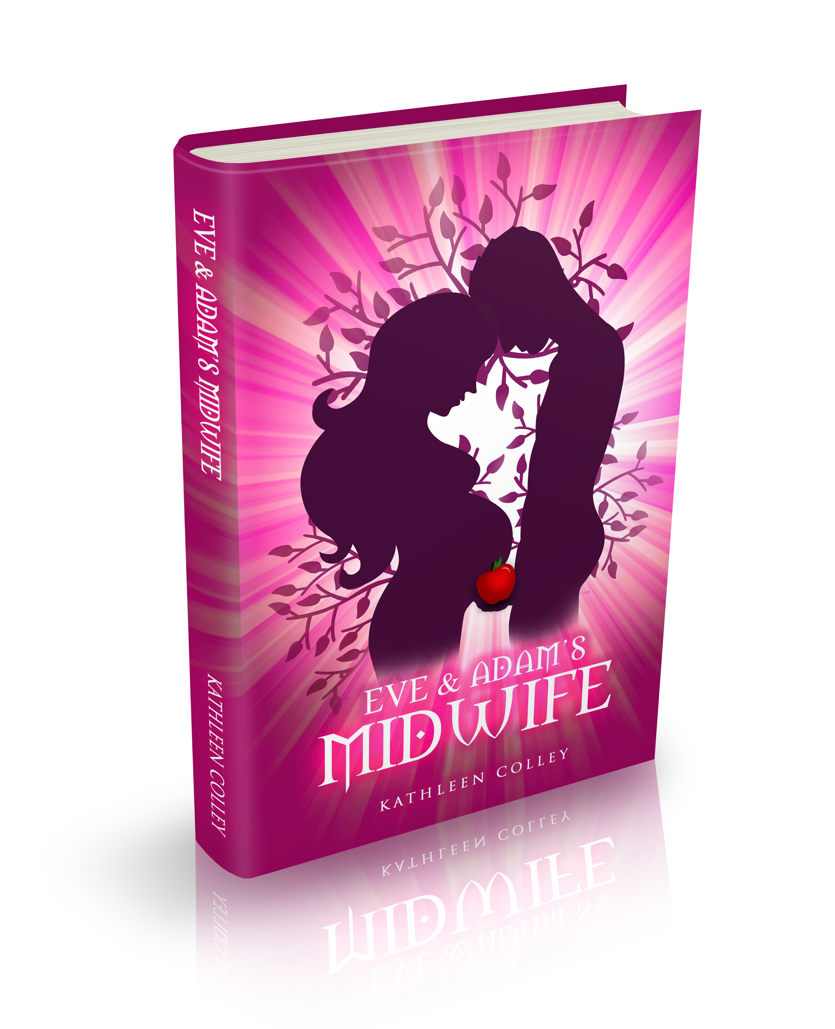 Eve adams midwife ebook instant download by kathleen colley eve adams midwife ebook malvernweather Images